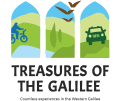 Treasures of the Galilee